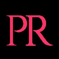Paskal Rudnicke Casting