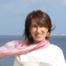 Clelia Lombardo