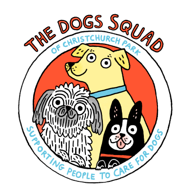The Dogs Squad