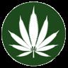 buycannabisoilonline1