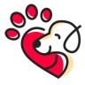 Pawswiki.com - Everything Related To Paws
