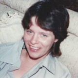 Trudy Kelly Linscomb