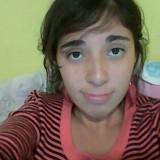 Claudia Romero Infante