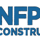 NFPA Construction Group