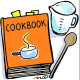 Arangamani's Chef Cookbooks