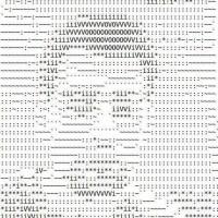 C8016f1a9c30c065934423a09240b3ab?s=200&r=pg&d=mm
