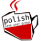 Polish Java User Group