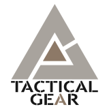 Tactical Gear Supplier Australia