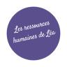 Les ressources humaines de Léa