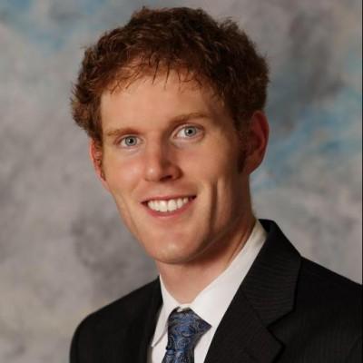 Stephen Richer