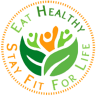 eathealthystayfit4life