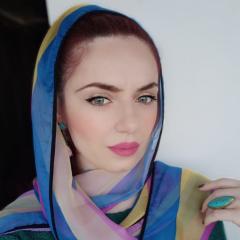 Femeie care cauta musulman pentru casatorie in Fran? a)