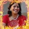 Ranjeeta Nath Ghai
