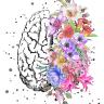 flowersinthebrain