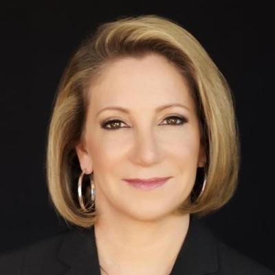 Susan Tardanico