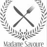 Madame savoure