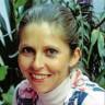 Mariette VandenMunckhof-Vedder