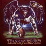 ravenforlife