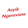 asyikngereview