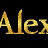 alexraphael