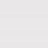 Kriti Awasthi