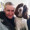 Top Dog Trainer UK