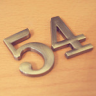theartblogger54