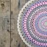 Crochet Millan