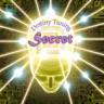 Destiny Tuning Secret