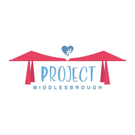 #ProjectMiddlesbrough