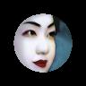 , « Portraits de Kyôto » enfin disponible