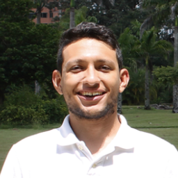 Andrés Ignacio Torres