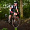 Diary of an Autistic Mountain Biker