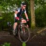 Diary of an Autistic Mountain Biker