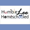 HumbleLee Homeschooled
