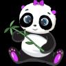 Positive Panda