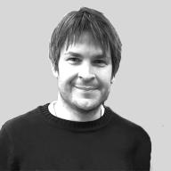 Jonathan Farrar