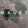 Mauby - Travel & Tales