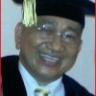 Elias A Busuego Jr PhD DTM