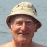 Peter Klopp