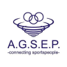 AGSEP Research