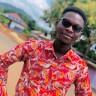 Nana Kwame Dunamis