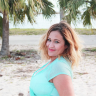 TwinkleTwinkleLittleMom