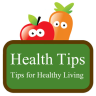 Top Health Tips Online