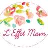 Leffetmain