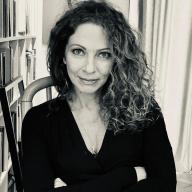 Paola Polidoro
