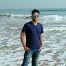 Sourav Maji
