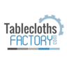 Tablecloths Factory