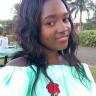 Esther Namugerwa