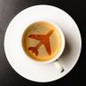 Mondo Aviazione Blog